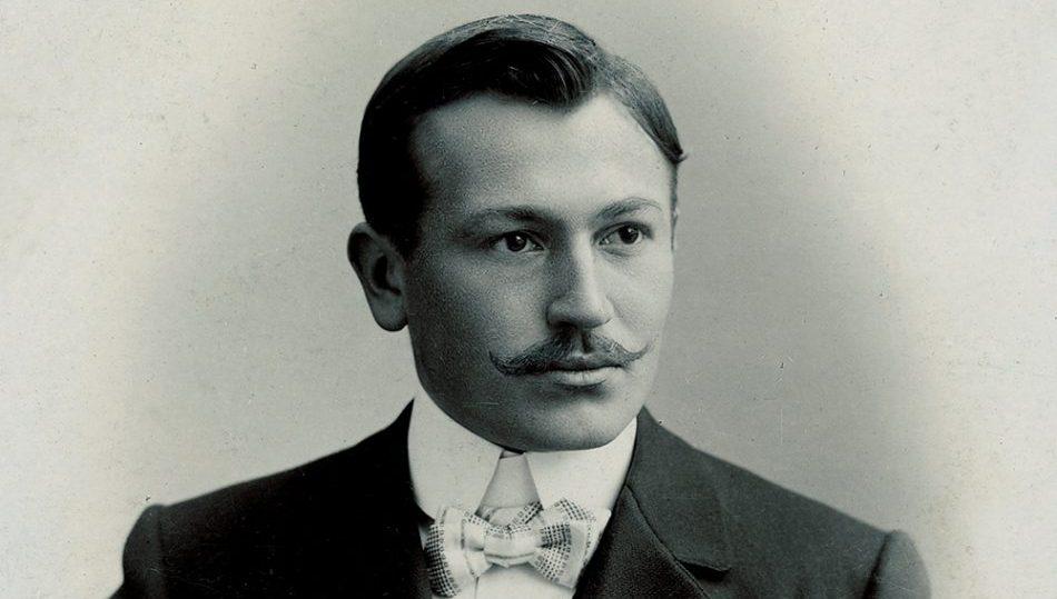hans-wilsdorf_portrait