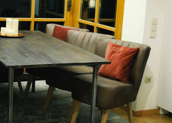futur3 x diy stories reviews stuff hoch drei. Black Bedroom Furniture Sets. Home Design Ideas